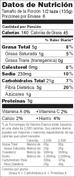 Trigo con Verduras (Bulgur Pilaf)