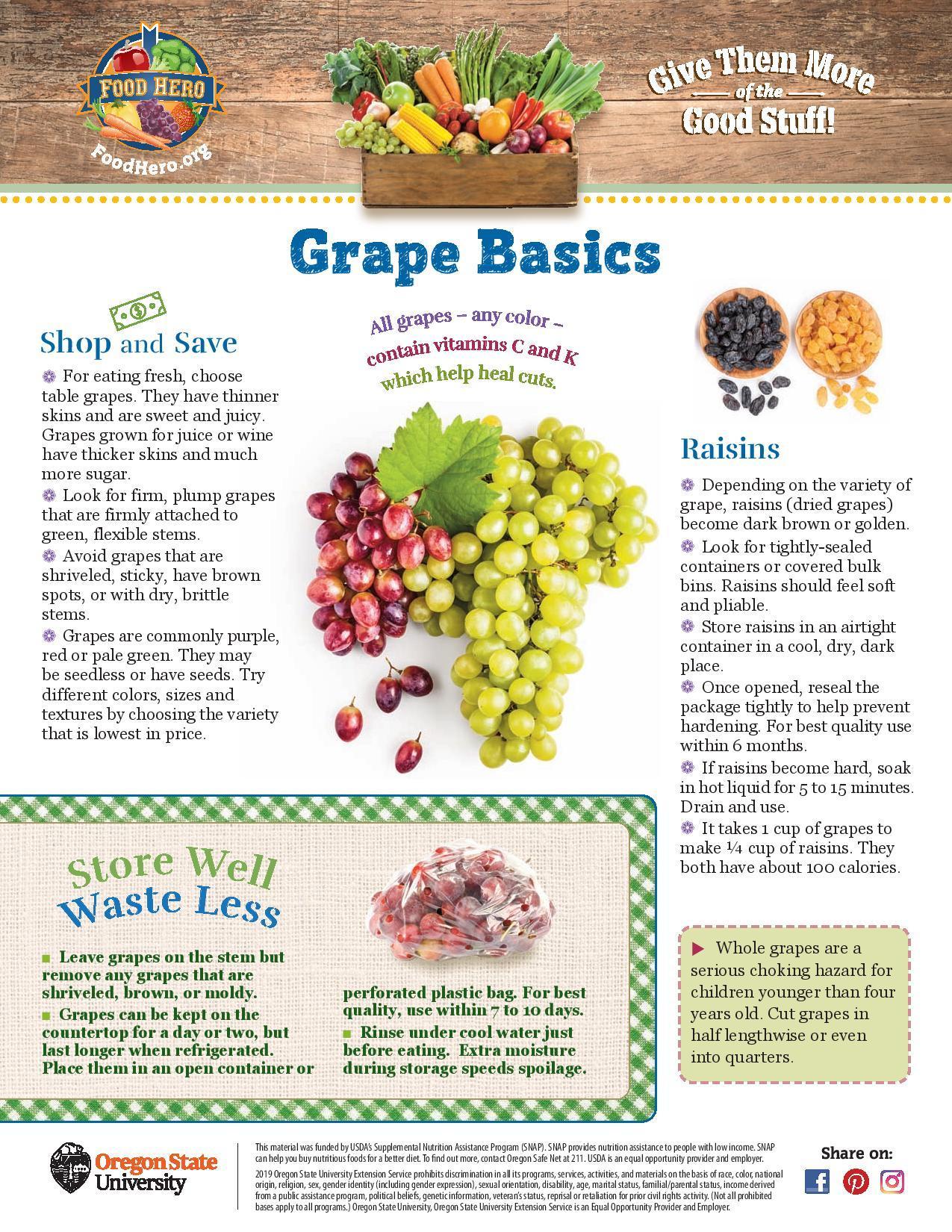Grape FHM Front