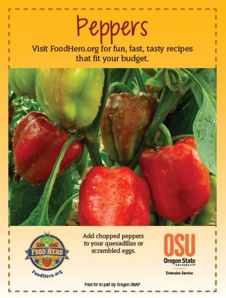 Garden markers food hero food hero garden markers englishpdf spanishpdf combinedpdf forumfinder Image collections