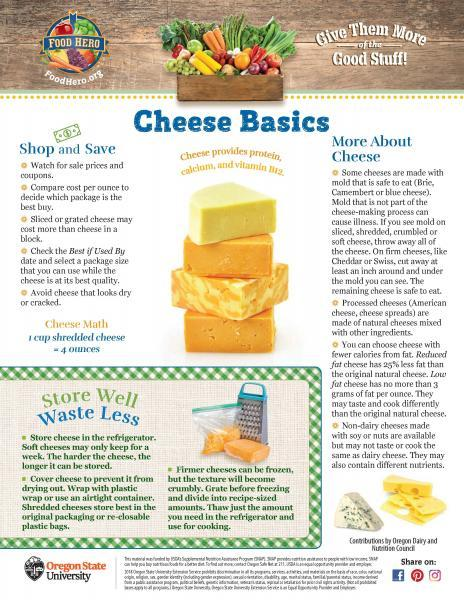 cheese_monthly_page_1.jpg