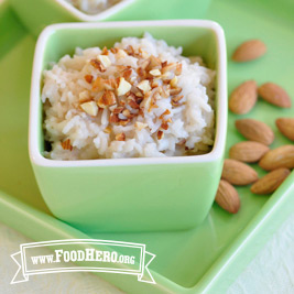 Almond-Rice-pudding-sq.jpg