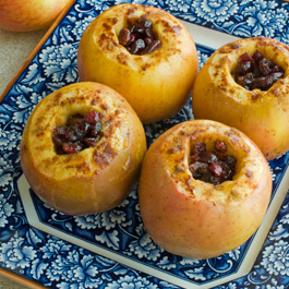 Baked-Apples-and-Cranberries-sq.jpg