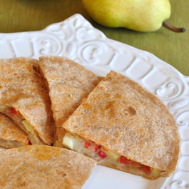 Pear-Quesadilla-sq.jpg