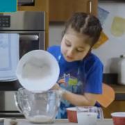 Making Pancakes Image