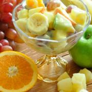 Photo of Magical Fruit Salad