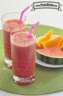 Photo of Watermelon Cooler