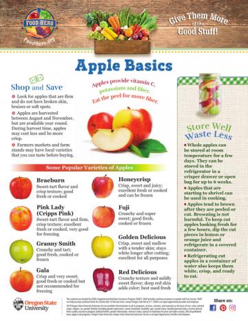 Apple Monthly Magazine