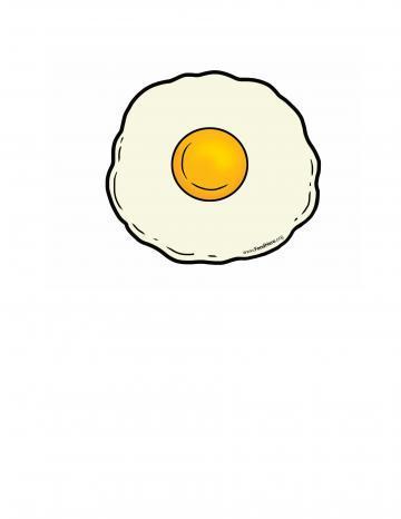 Ilustration de Huevos