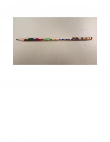 Pencil English