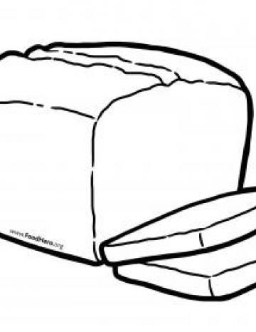 Whole Bread Blackline