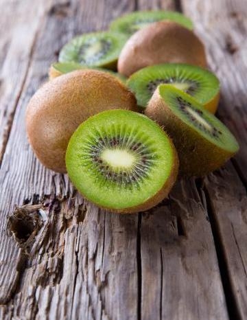 Image of Kiwis