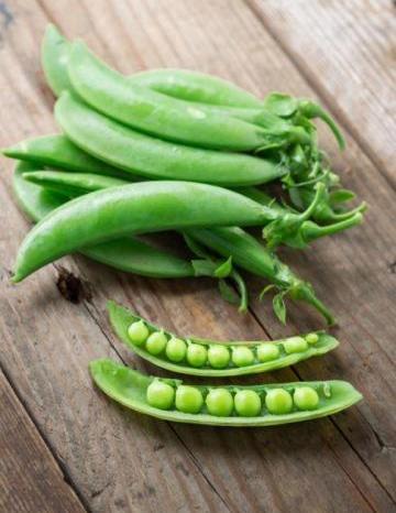 Image of Peas