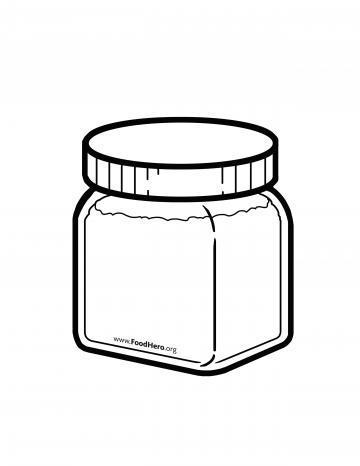 Chili Powder Blackline