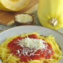 Photo of Spaghetti Squash