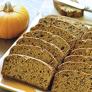 Breads, Muffins, & Scones