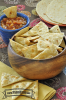 recipe-imgs/FH Baked Tortilla Chips_DSC0448.png