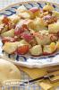 Photo of Parmesan Roasted Potatoes