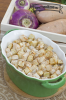recipe-imgs/Maple Glazed Turnips RW_DSC1842.png