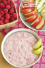 recipe-imgs/rasp_fruit_dip_image_wm.png