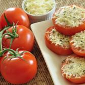 Tomate (fresca)