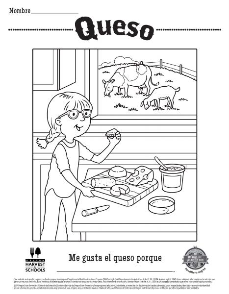 Apples Coloring Sheets_SP.jpg