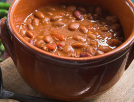 como cocinar frijoles food hero healthy recipes that