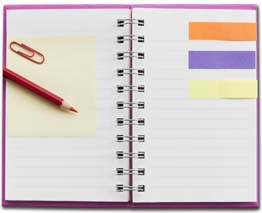 Create a weekly meal plan.