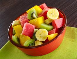 fruta Search - XNXXCOM