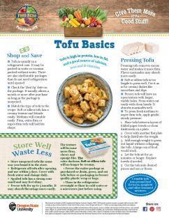 Tofu FHM page 1