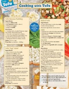 Tofu FHM page 2